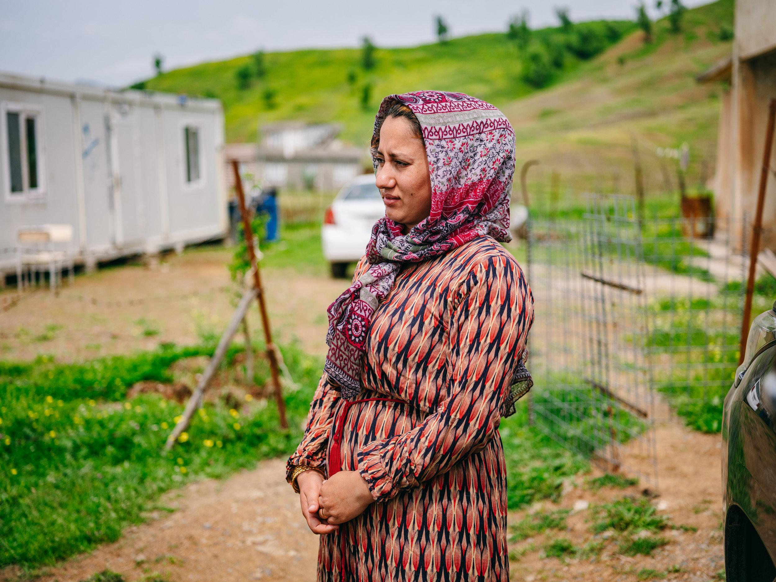 Kurdistan 2019_-416.jpg