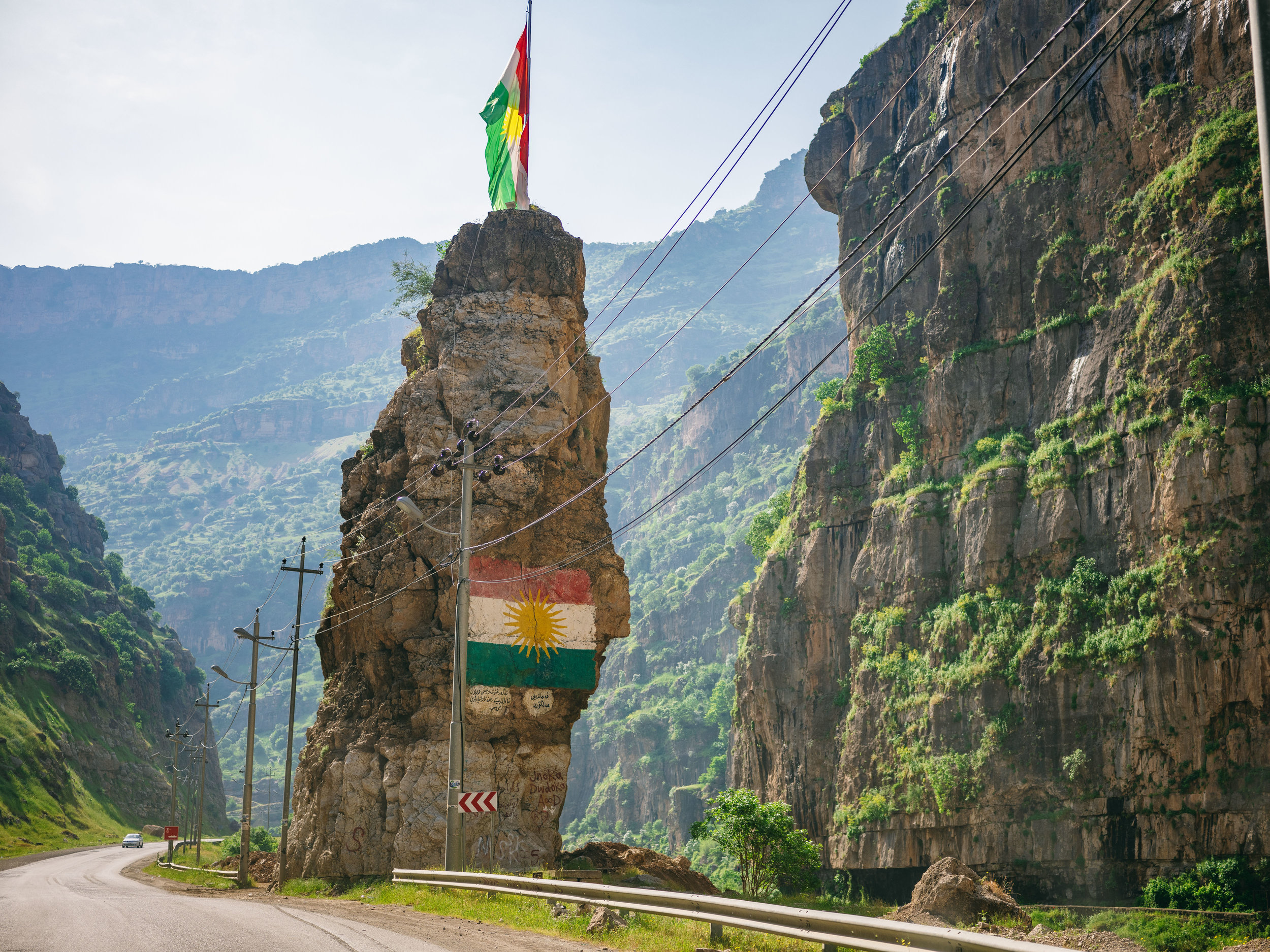 Kurdistan 2019_-359.jpg