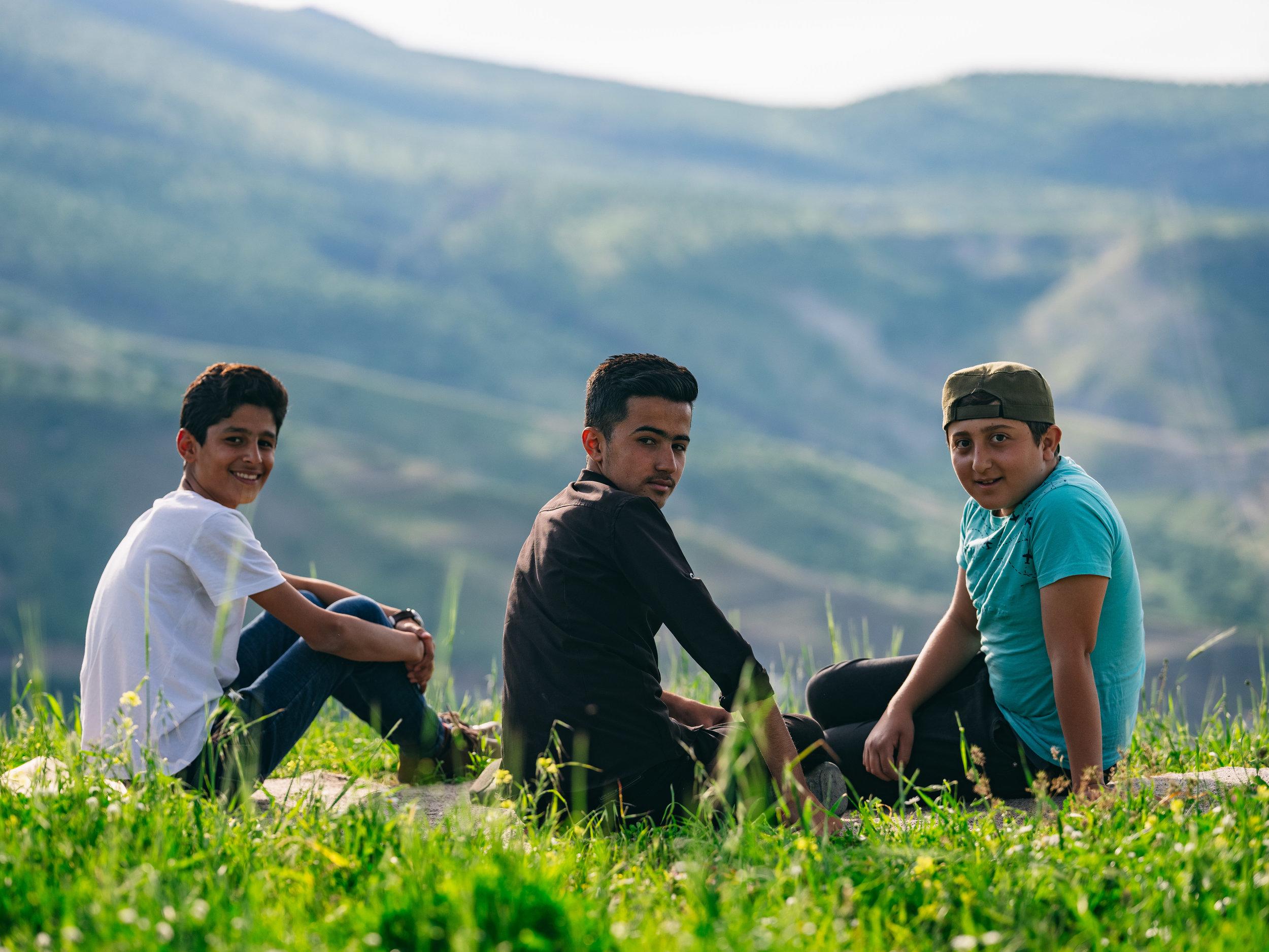 Kurdistan 2019_-92.jpg