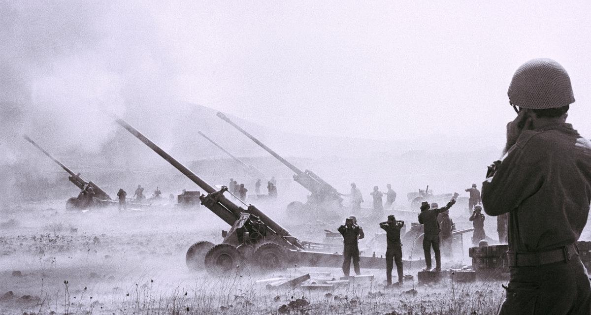 Israeli_Artillery-1200x640.jpg