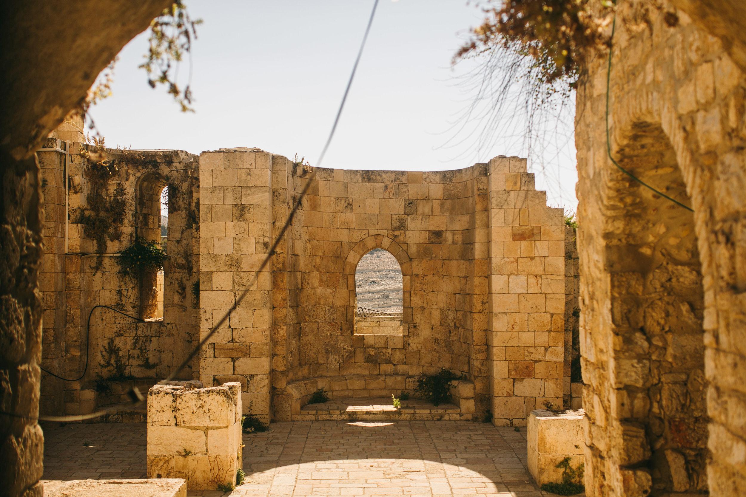 Israel CC Part 2-477.jpg