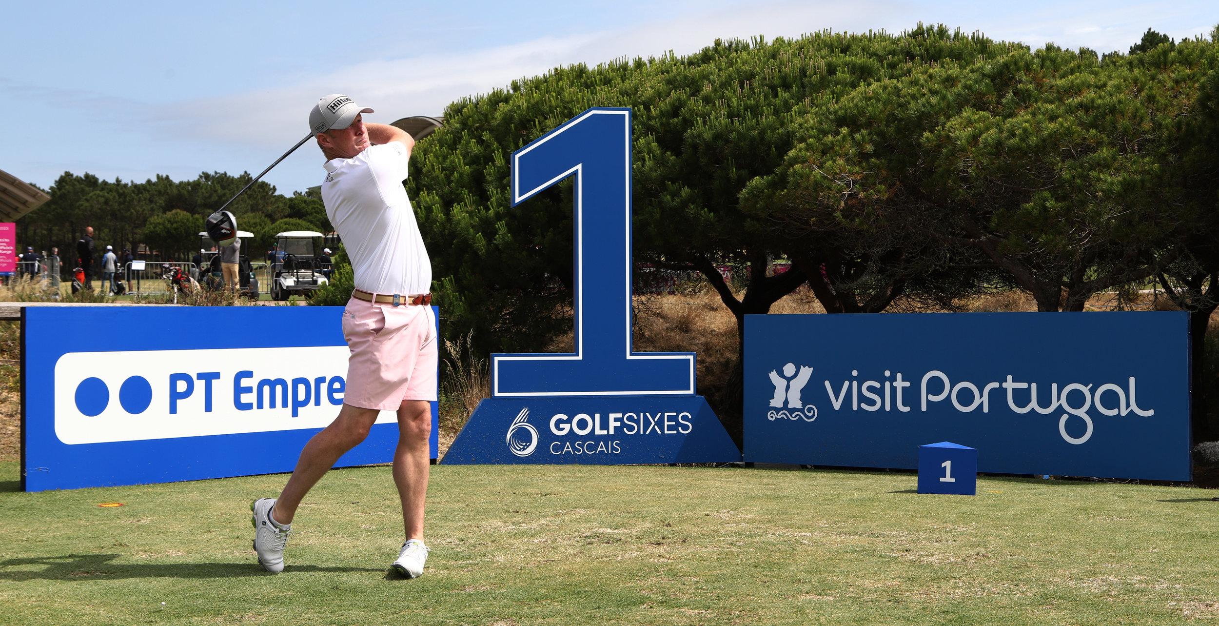 GolfSixesCascais (112).JPG