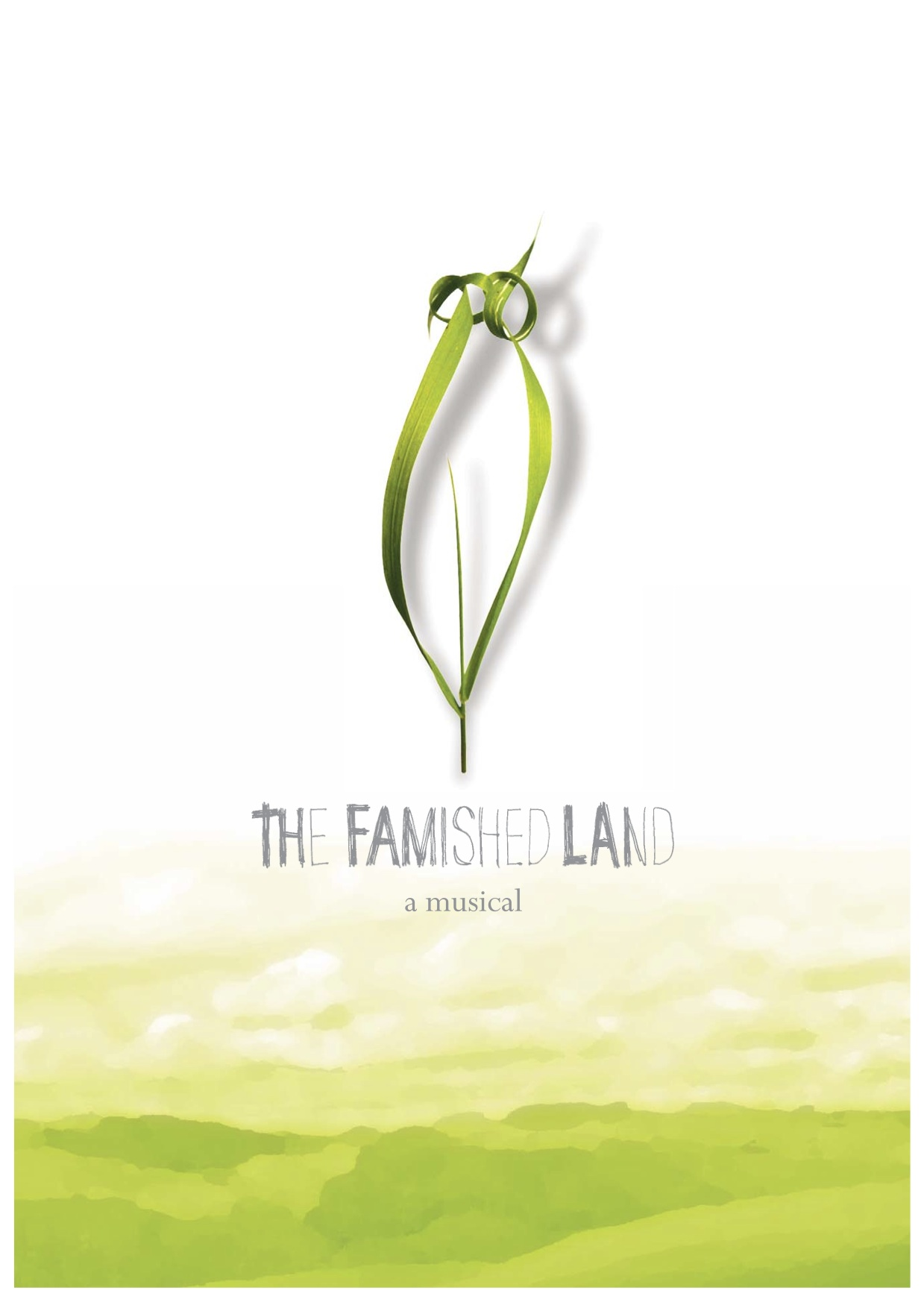 The Famished Land - Title Page copy.jpg