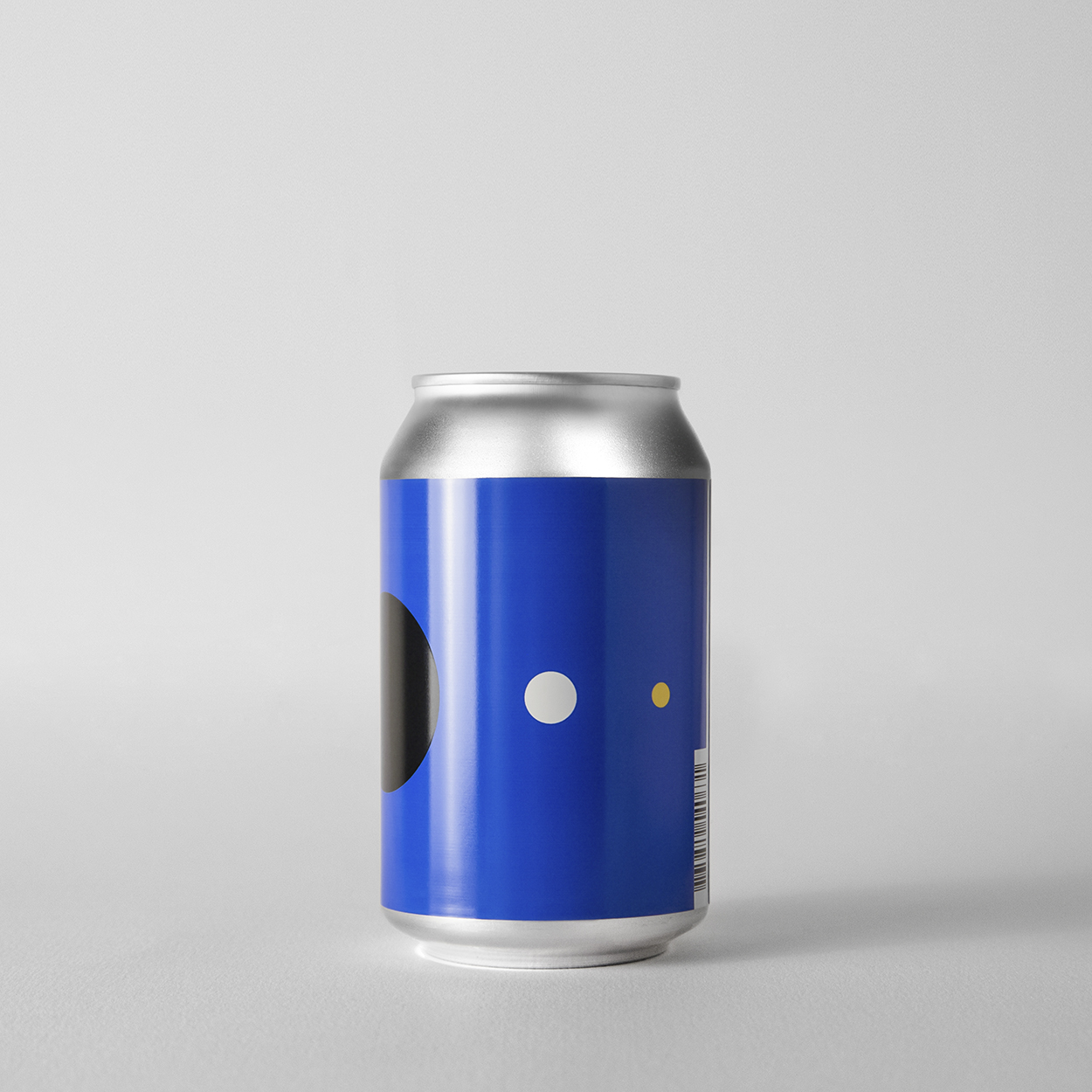 DIPA Limited Edition #1