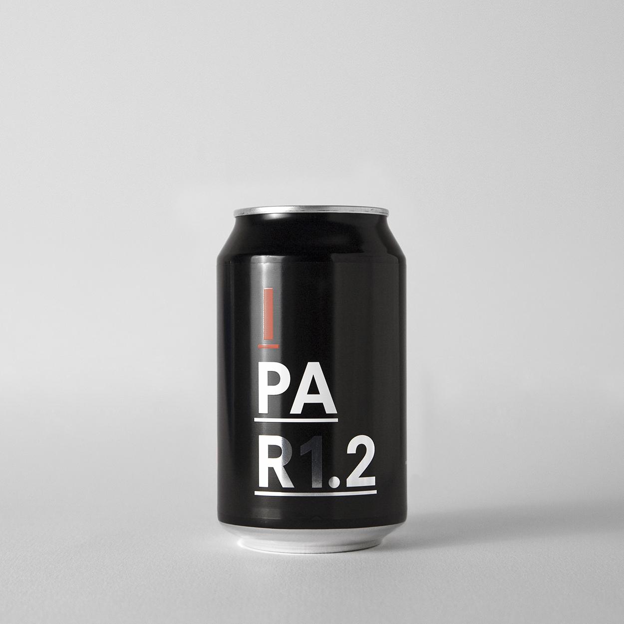 IPA R1.2