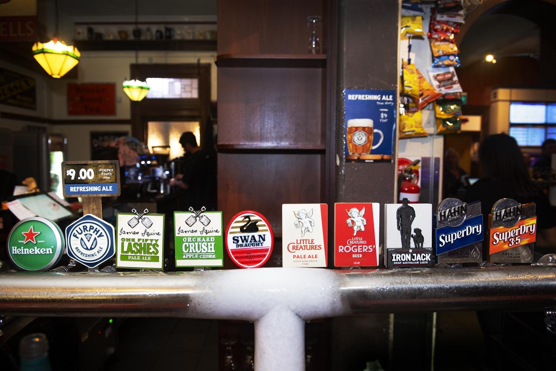 beer_tags.jpg