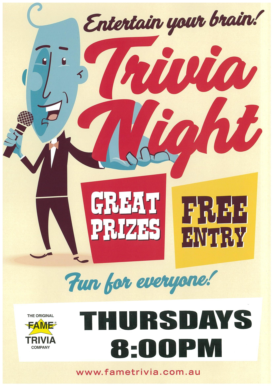 A4-Poster-Thursdays 8pm.jpg