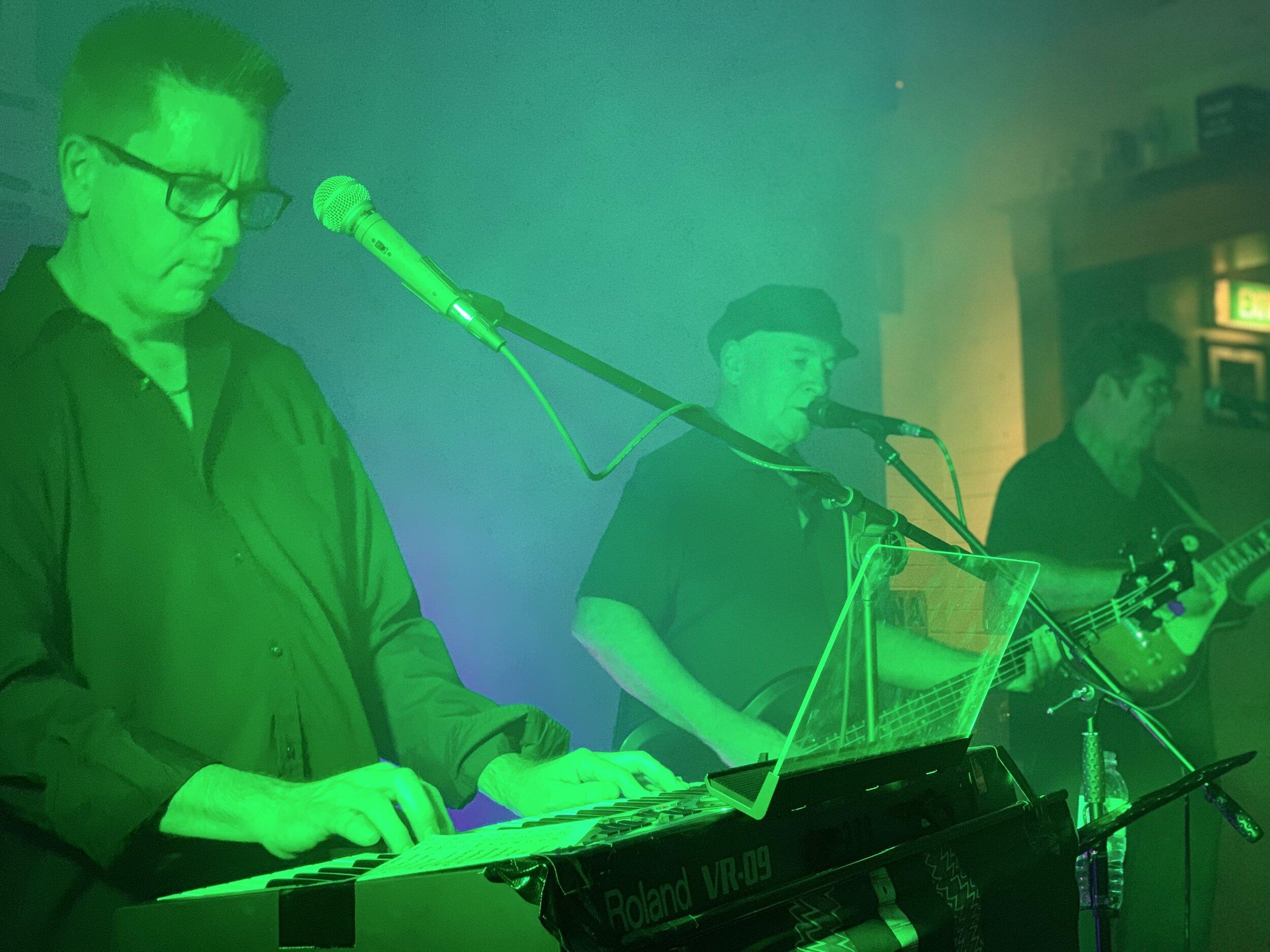 EC the Band.jpeg