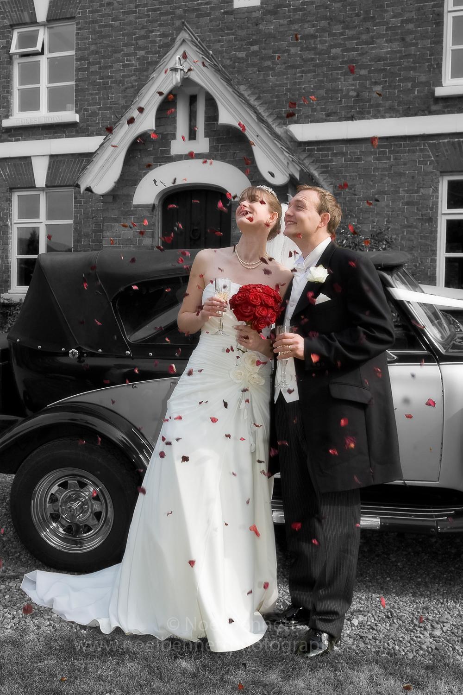 SquareSpace-Wedding0327.jpg