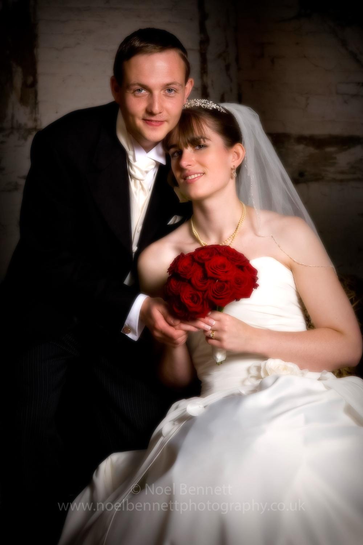 SquareSpace-Wedding0385.jpg