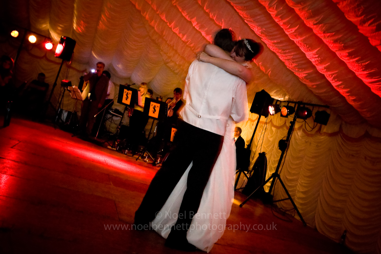SquareSpace-Wedding0673.jpg