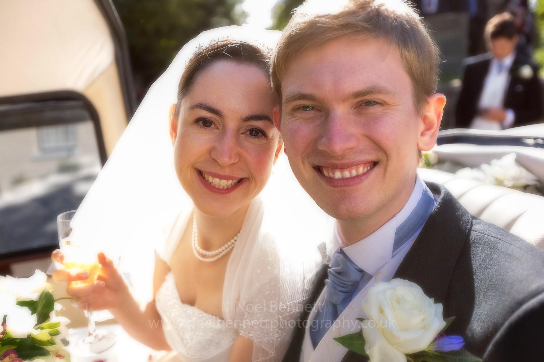 SquareSpace-Wedding0991.jpg