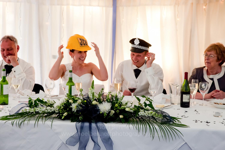 SquareSpace-Wedding1078.jpg