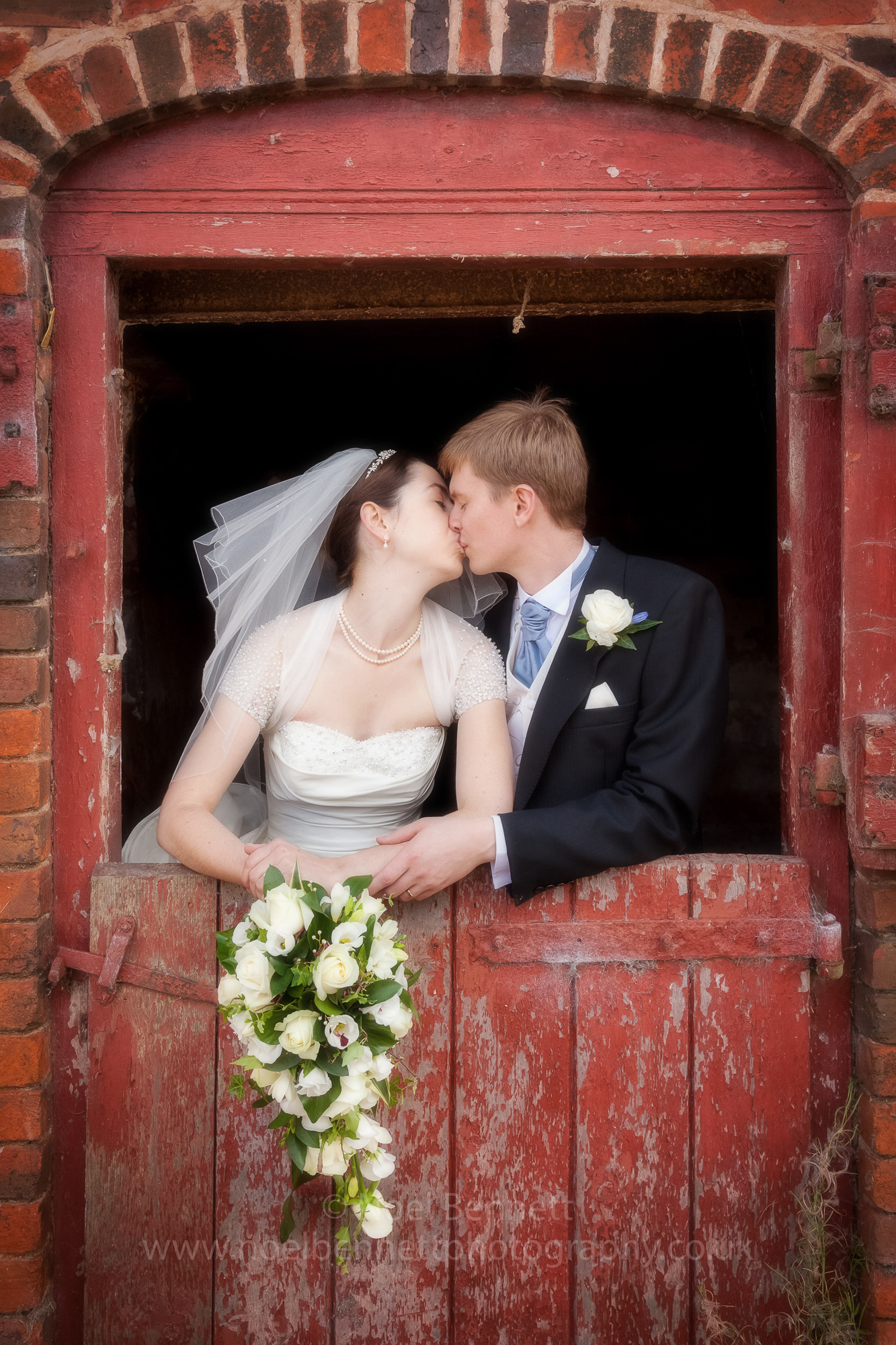 SquareSpace-Wedding1114.jpg