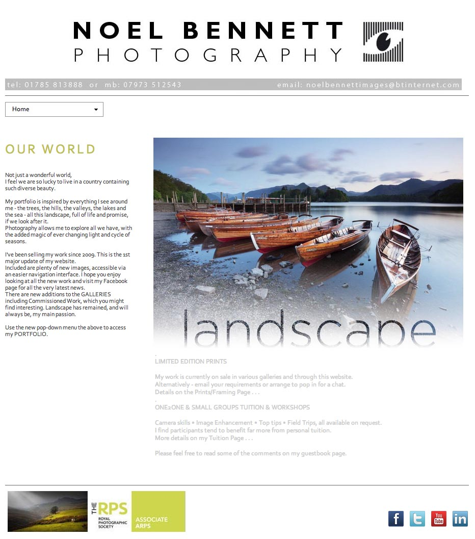NewWebsite2.jpg