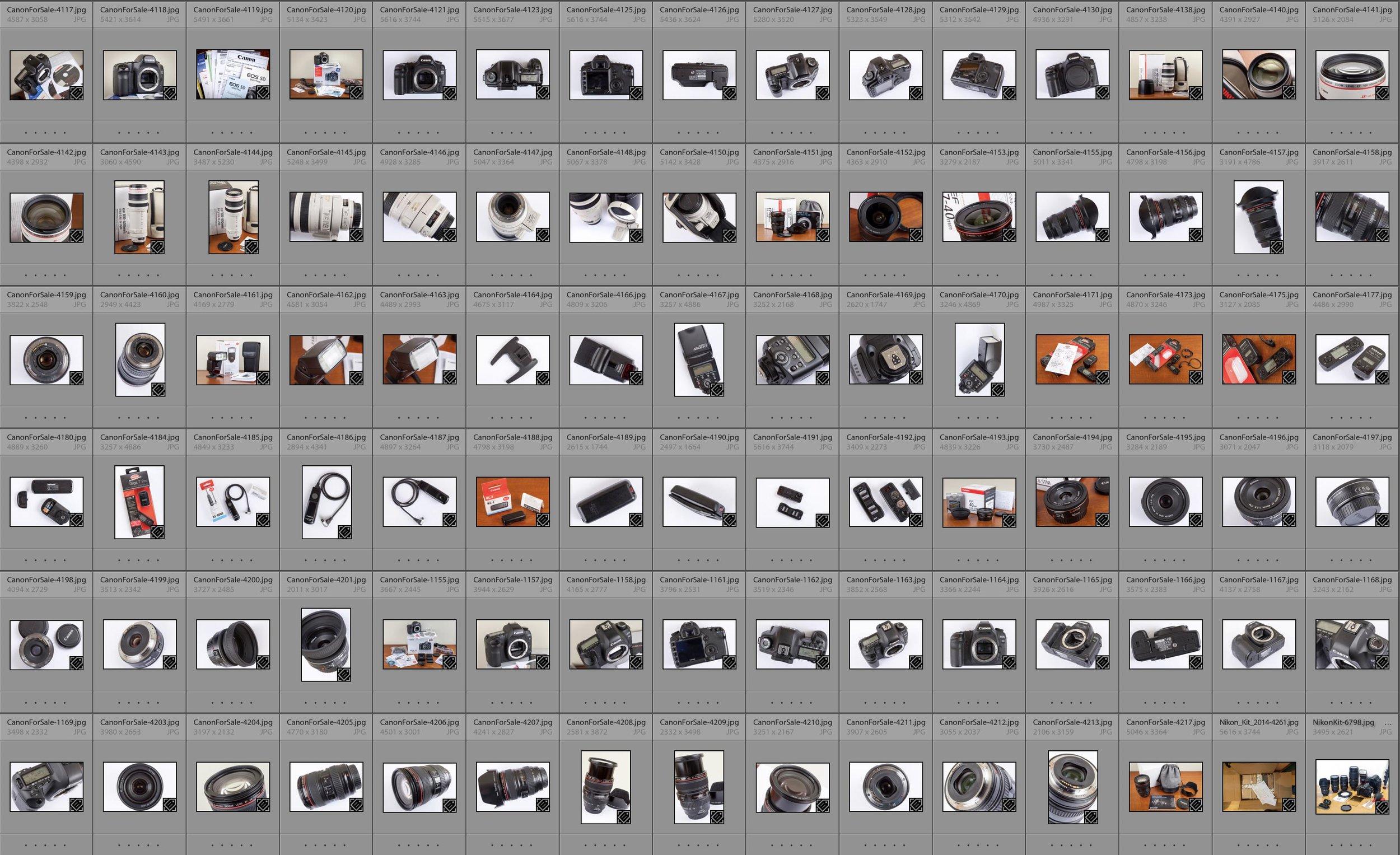 CanonKit.jpg