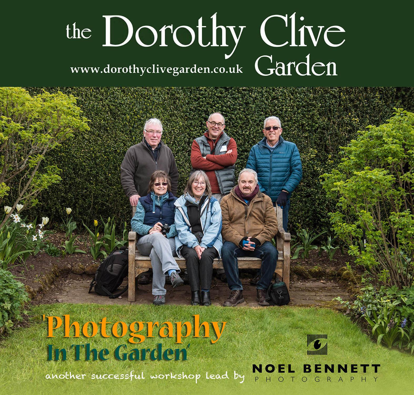 DorothyCliveGarden-workshop.jpg