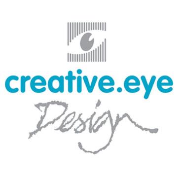 creative eye.jpg