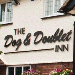 The Dog & Doublet.jpg