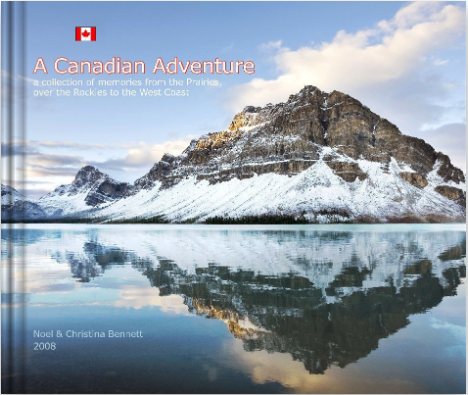 A Canadian Adventure.png