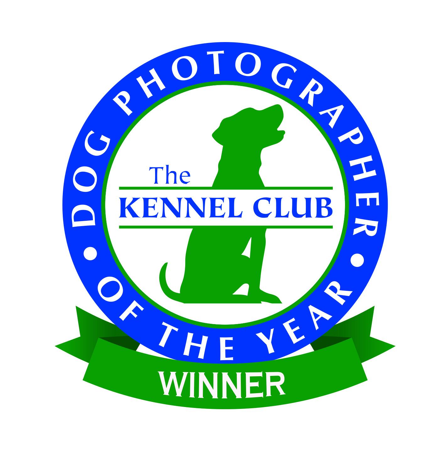 DPOTY_Official Winner Logo_The Kennel Club©.jpg