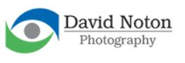 David Noton.png
