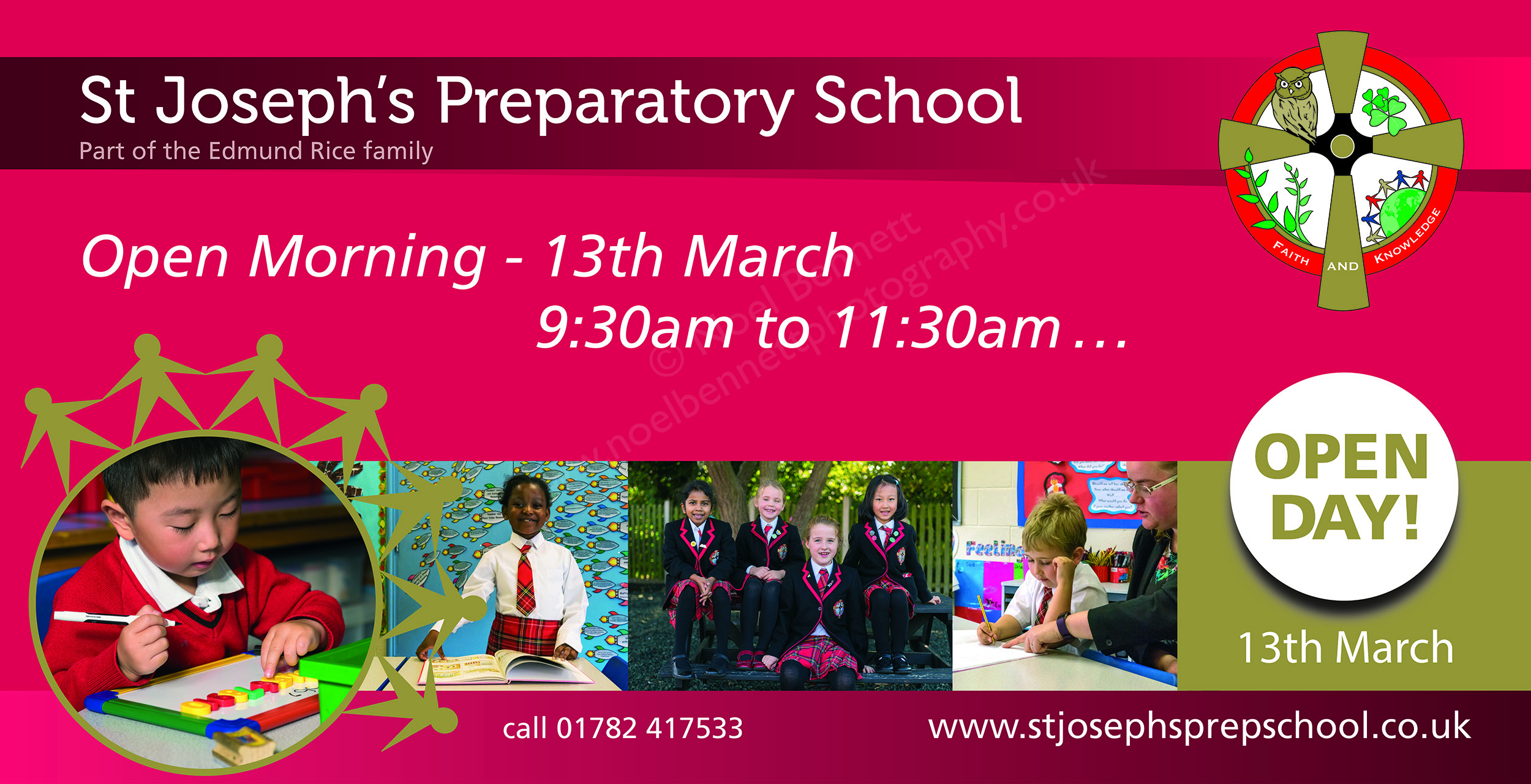 Whole School Banner v1 with 25mm bleed.jpg