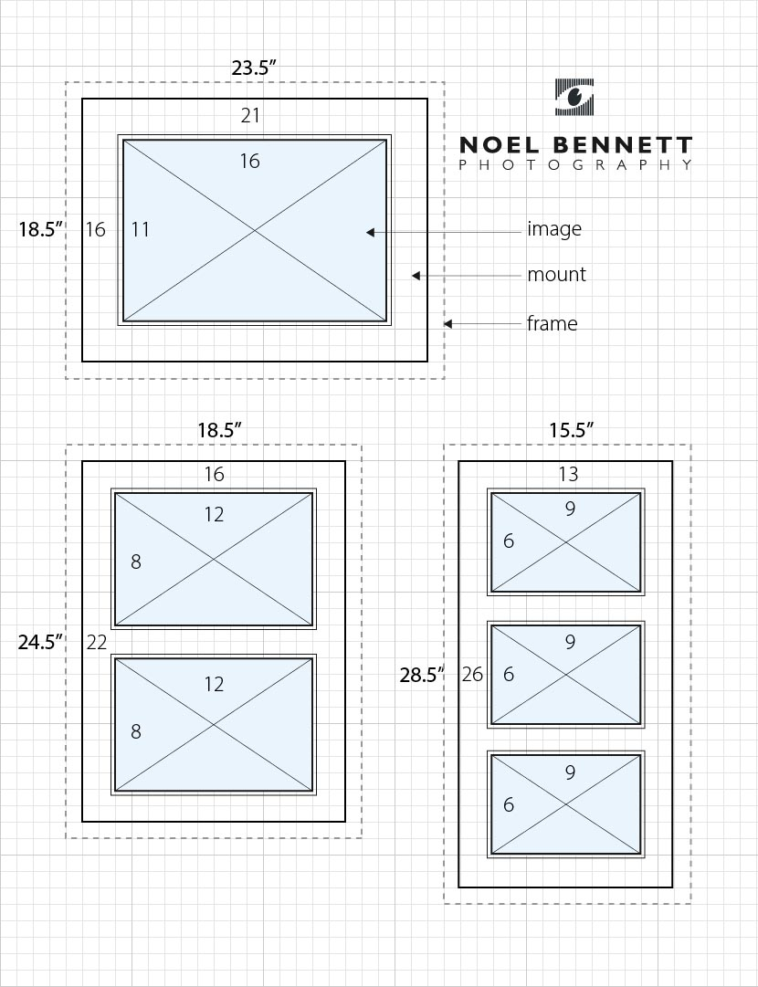 Helpful Print Layout Proposals