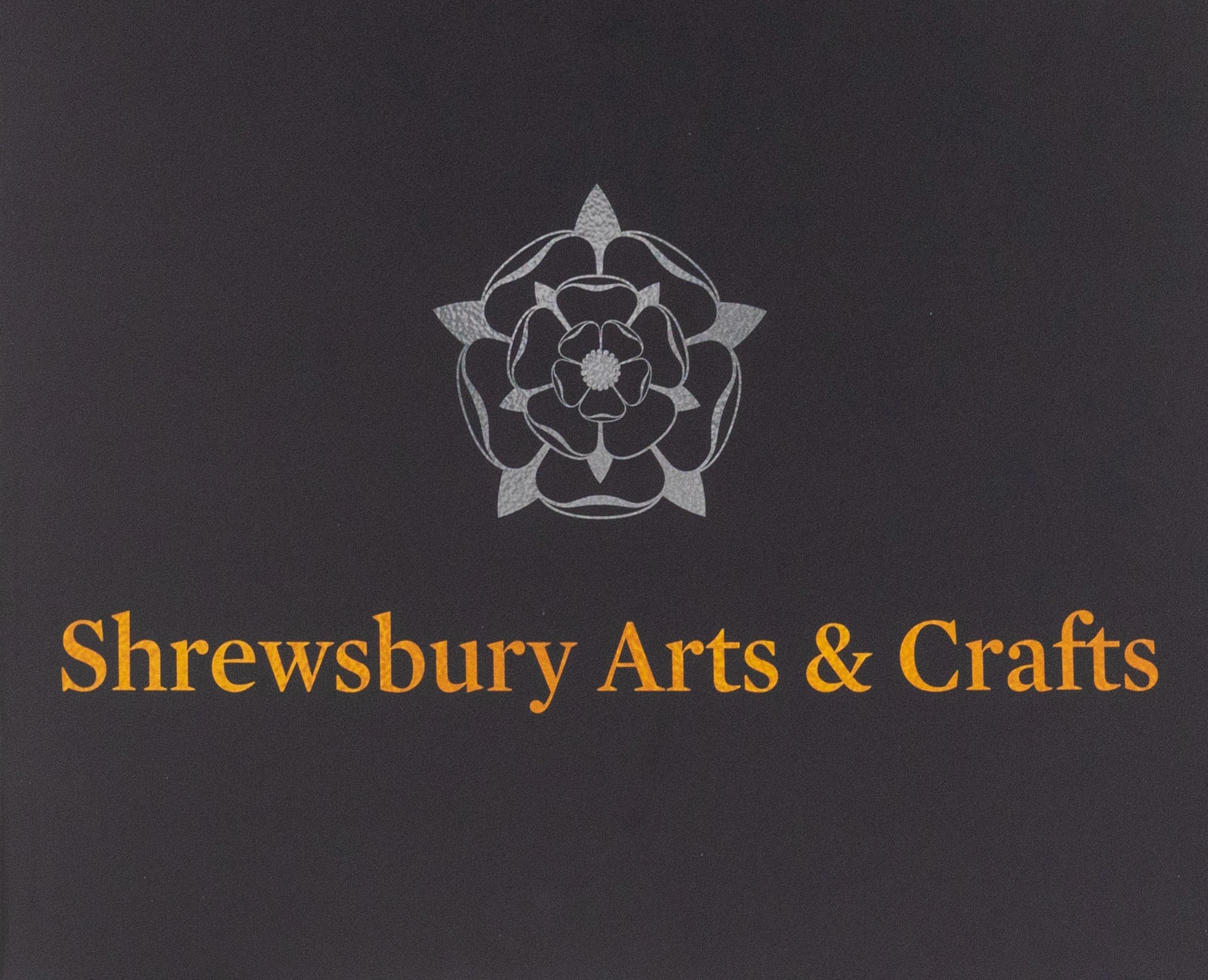 ShrewsburyArts&Crafts_Sign-9833-Edit.jpg