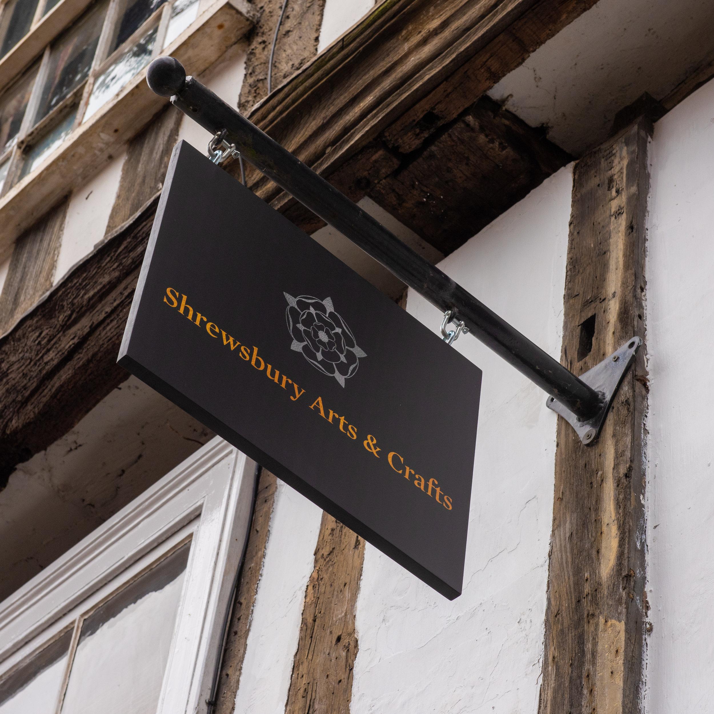 ShrewsburyArts&Crafts_Sign-9832.jpg