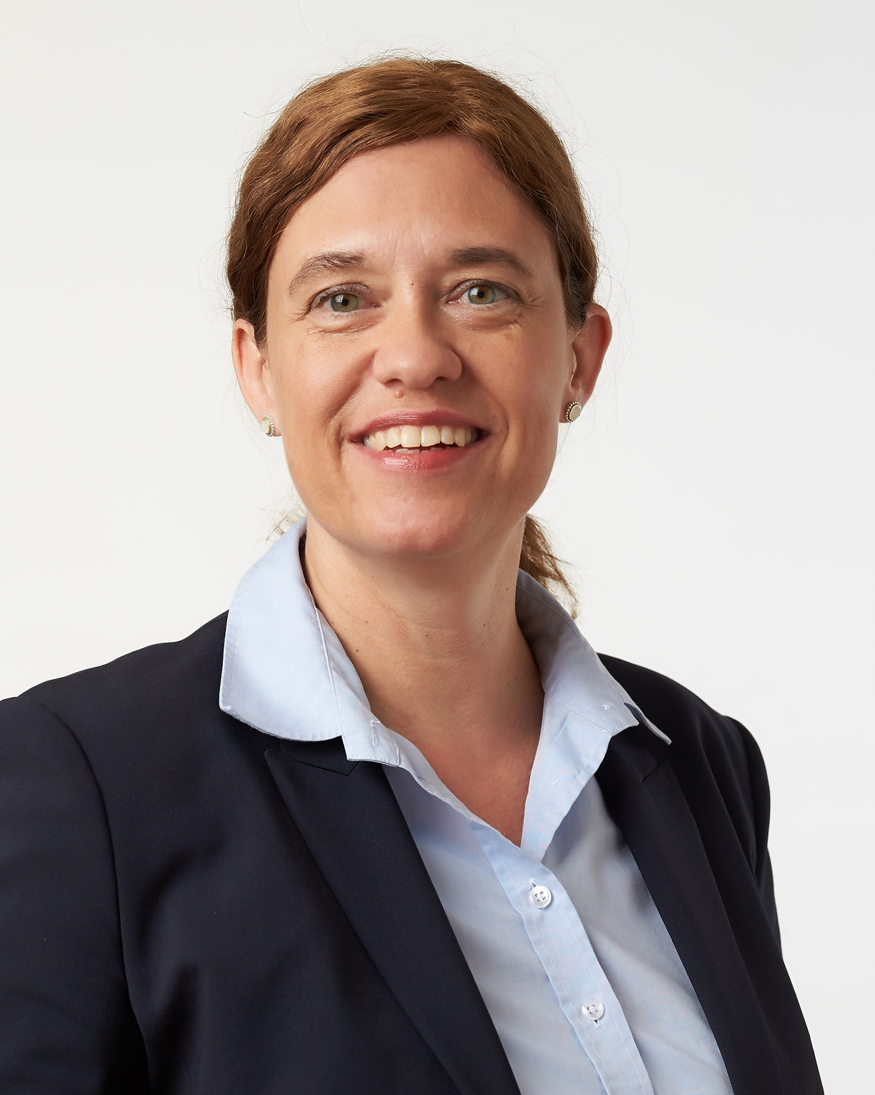 Sibyl Schädeli