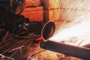 Business Development  David Walton Jnr david@weldingmobility.co.uk