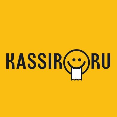 Copy of Copy of Copy of KASSIR.RU