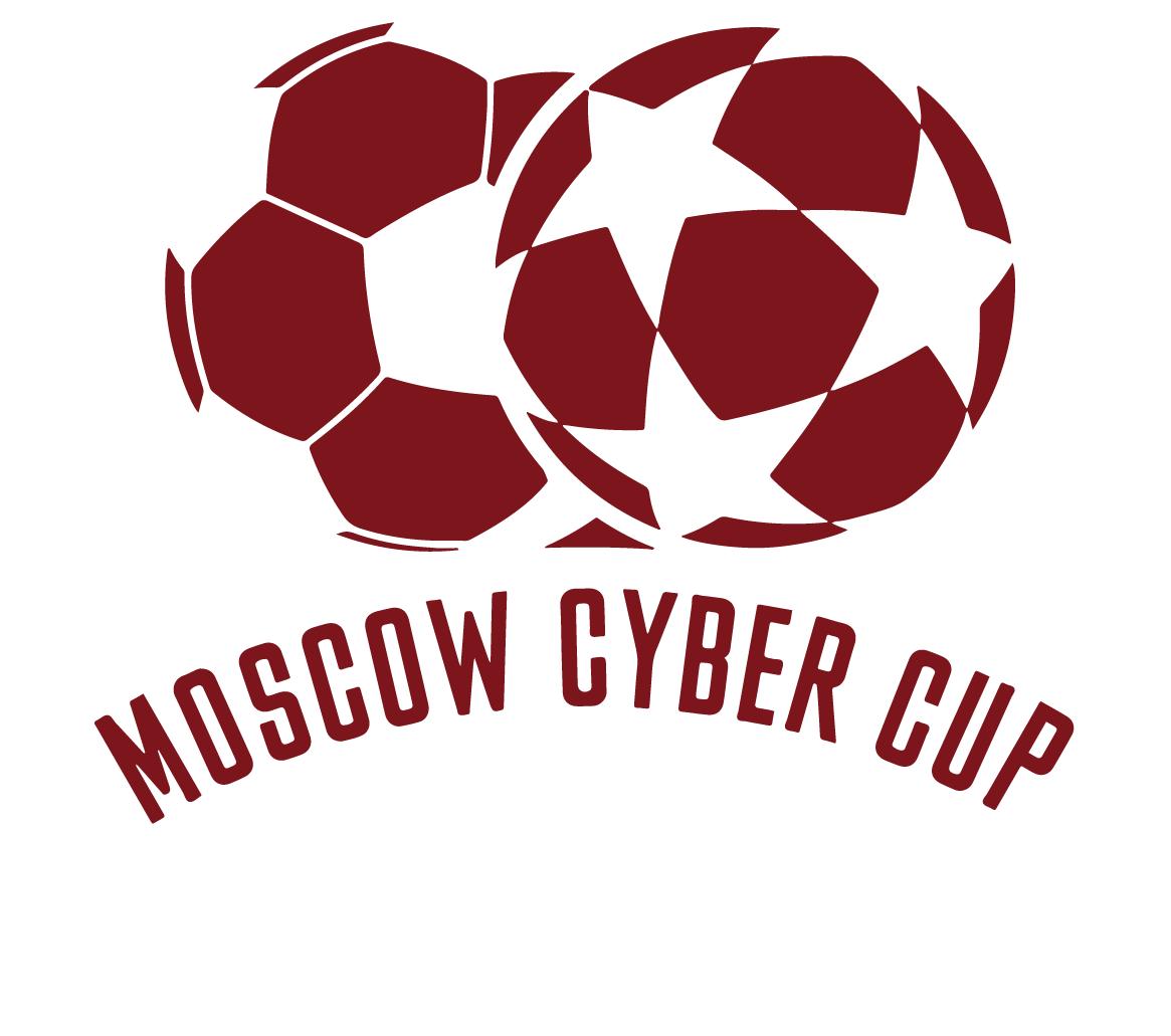 logo_w_trans.png