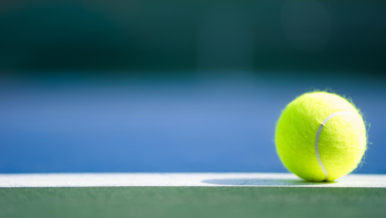 Oncourt Tennis