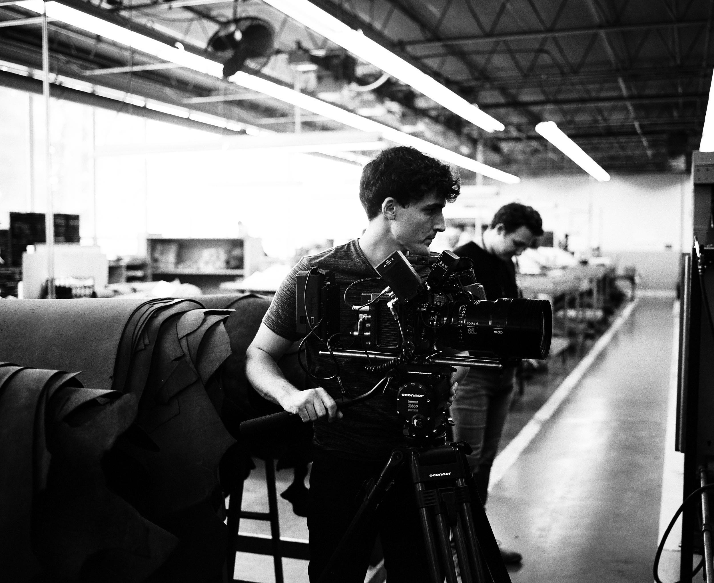 2017_09_Chippewa_Film_002.jpg