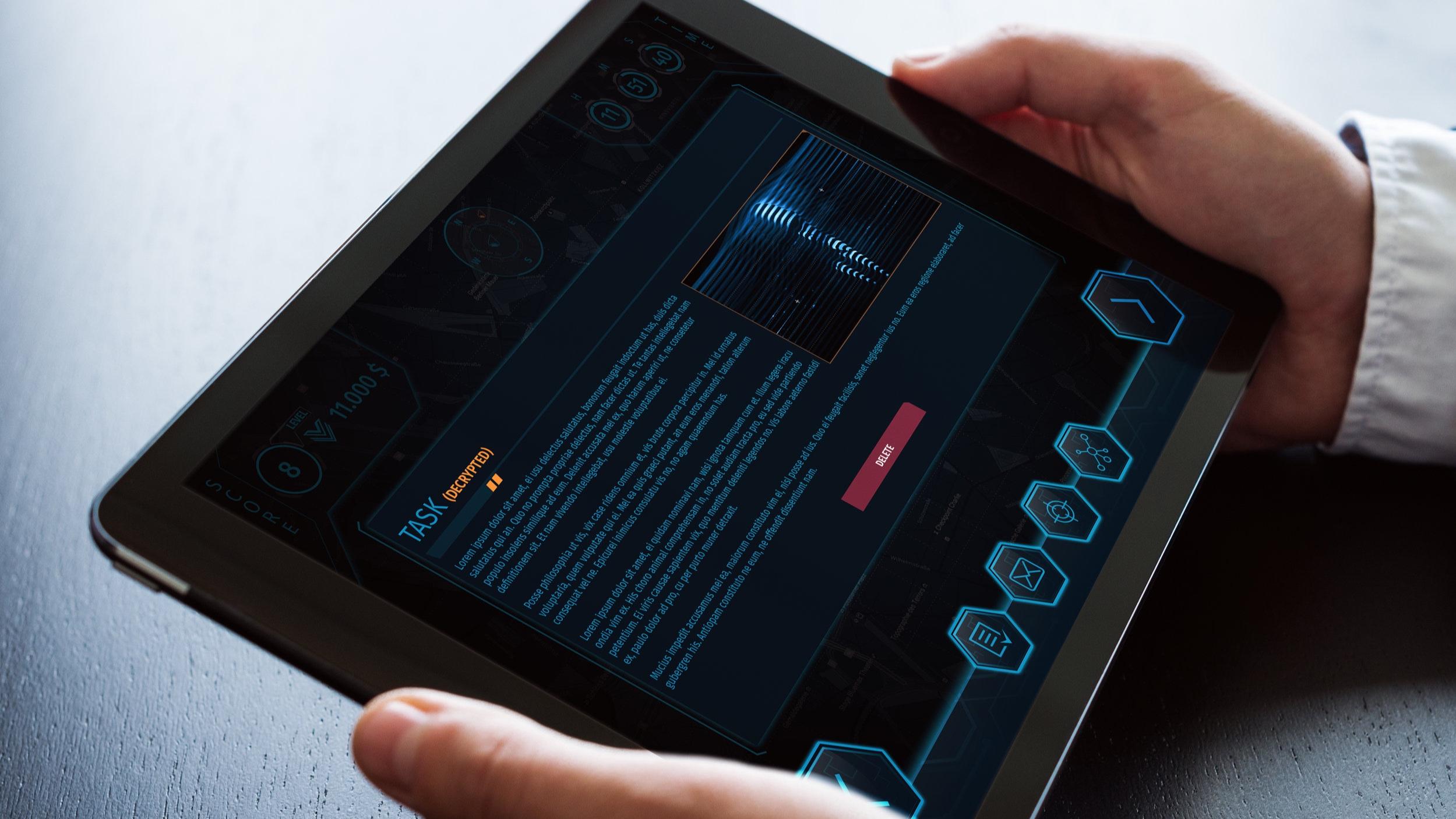 iPad UI 2.jpg