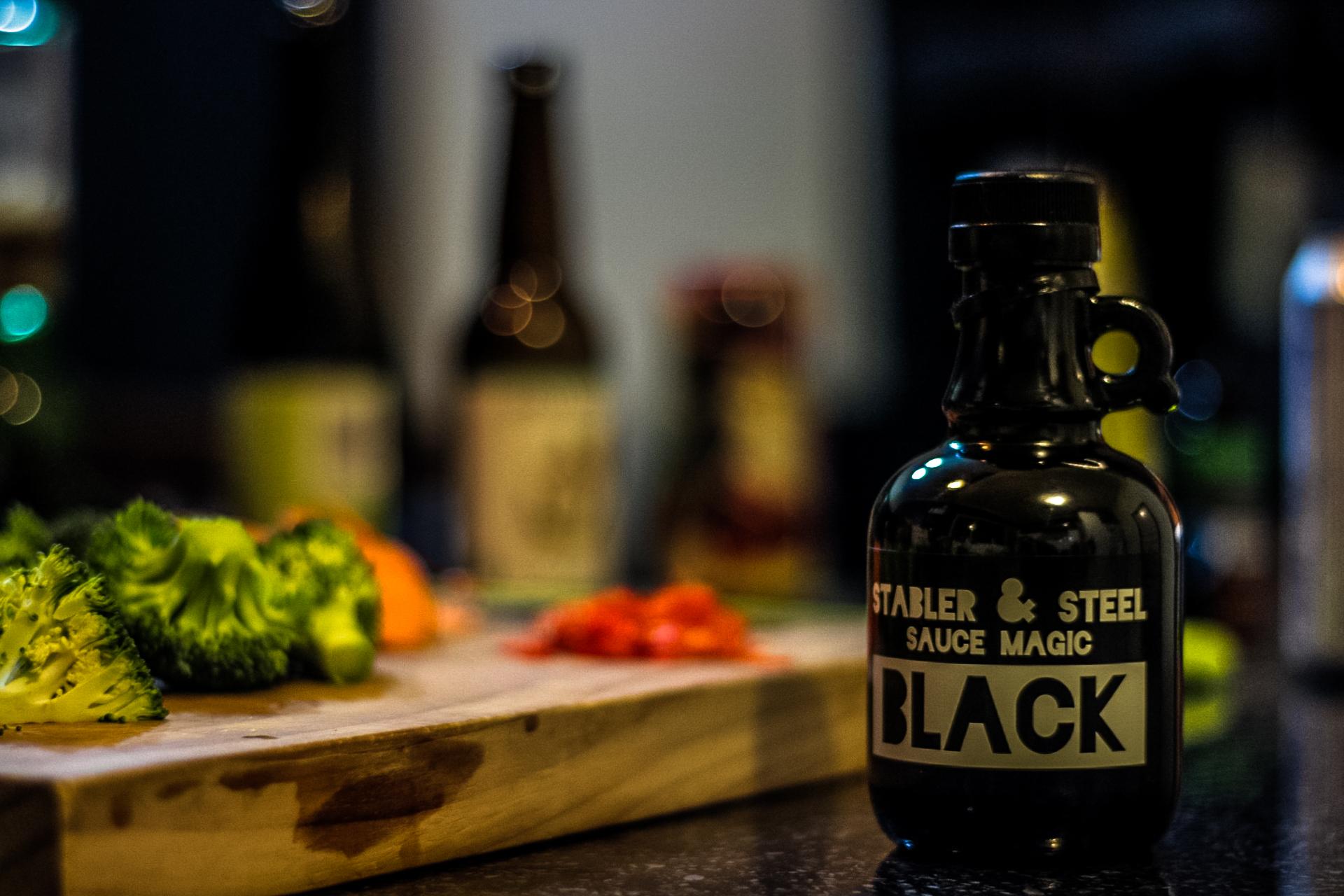 Black_06.jpg