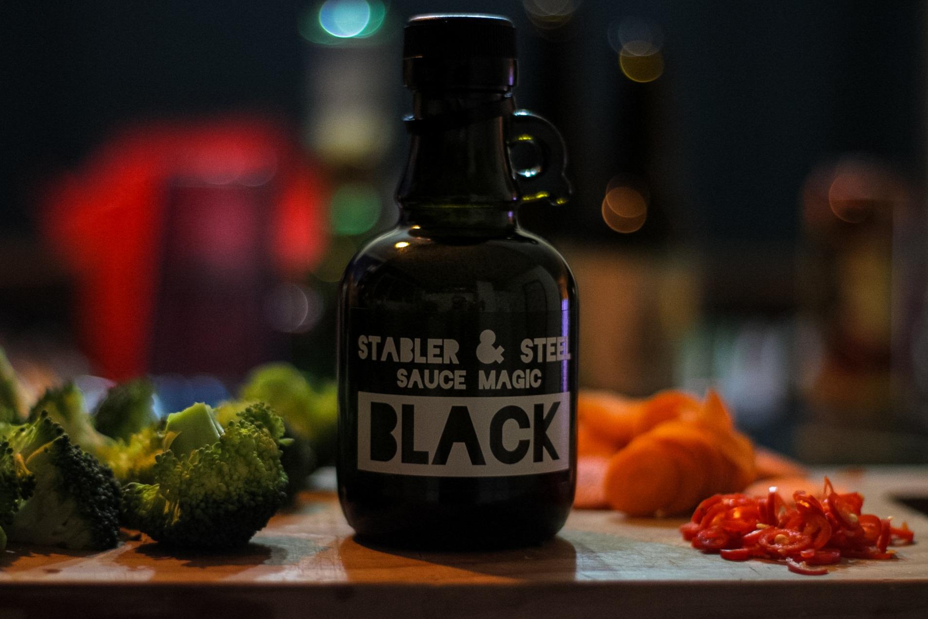 Black_03 (2).jpg