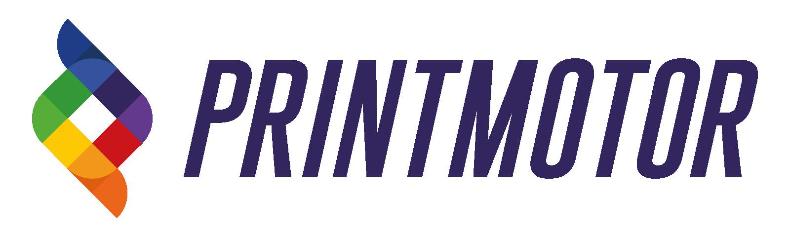 printmotor_logo.png