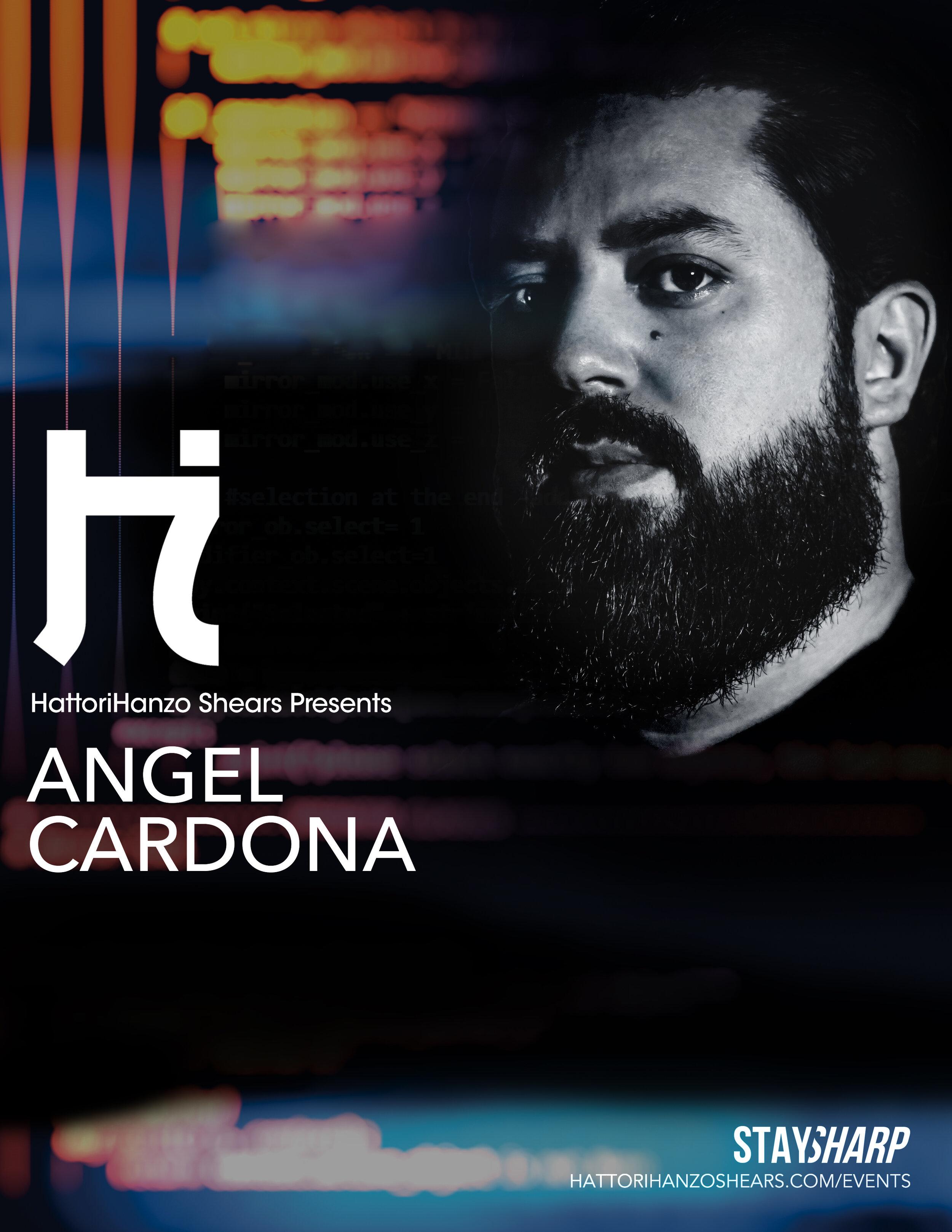 Angel-Cardona-2018.jpg