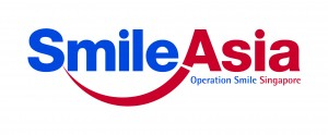 SMILE-Asia-logo-300x124.jpg