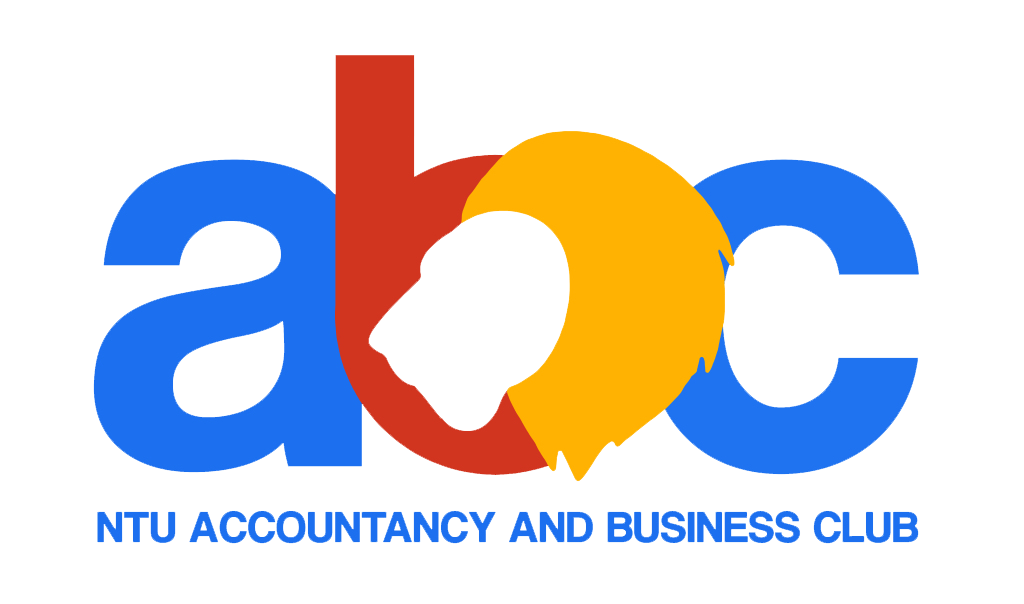 ABC LOGO_NO BACKGROUND.png