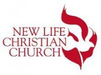 new life christian church.jpg