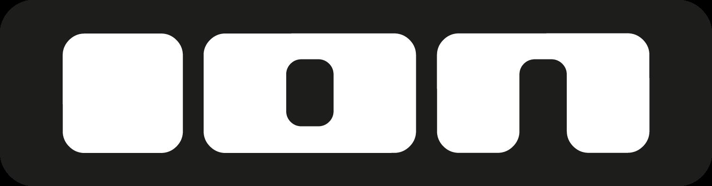 ION_Logo_BlackFrame-WhiteFont.png
