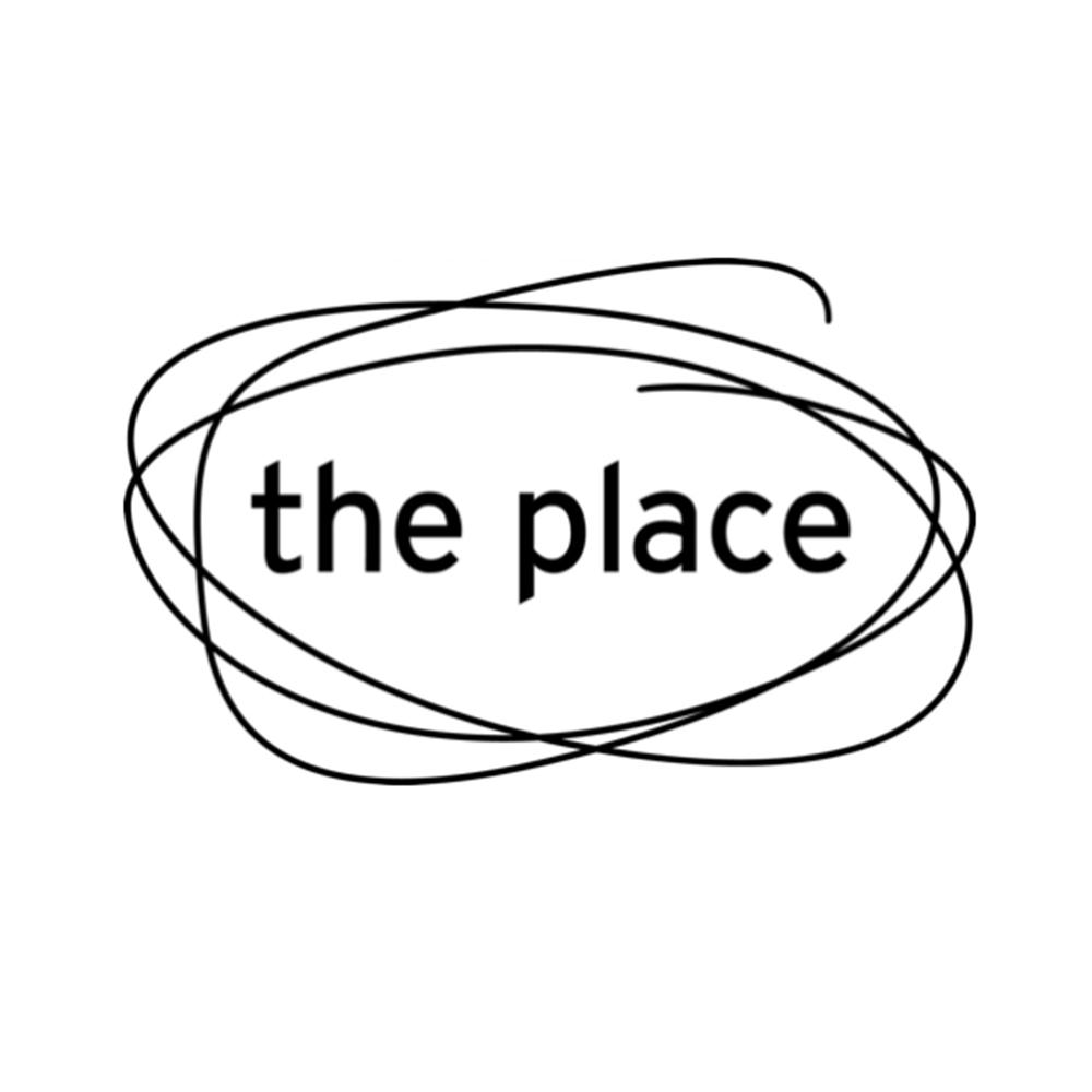 the place logo.jpg