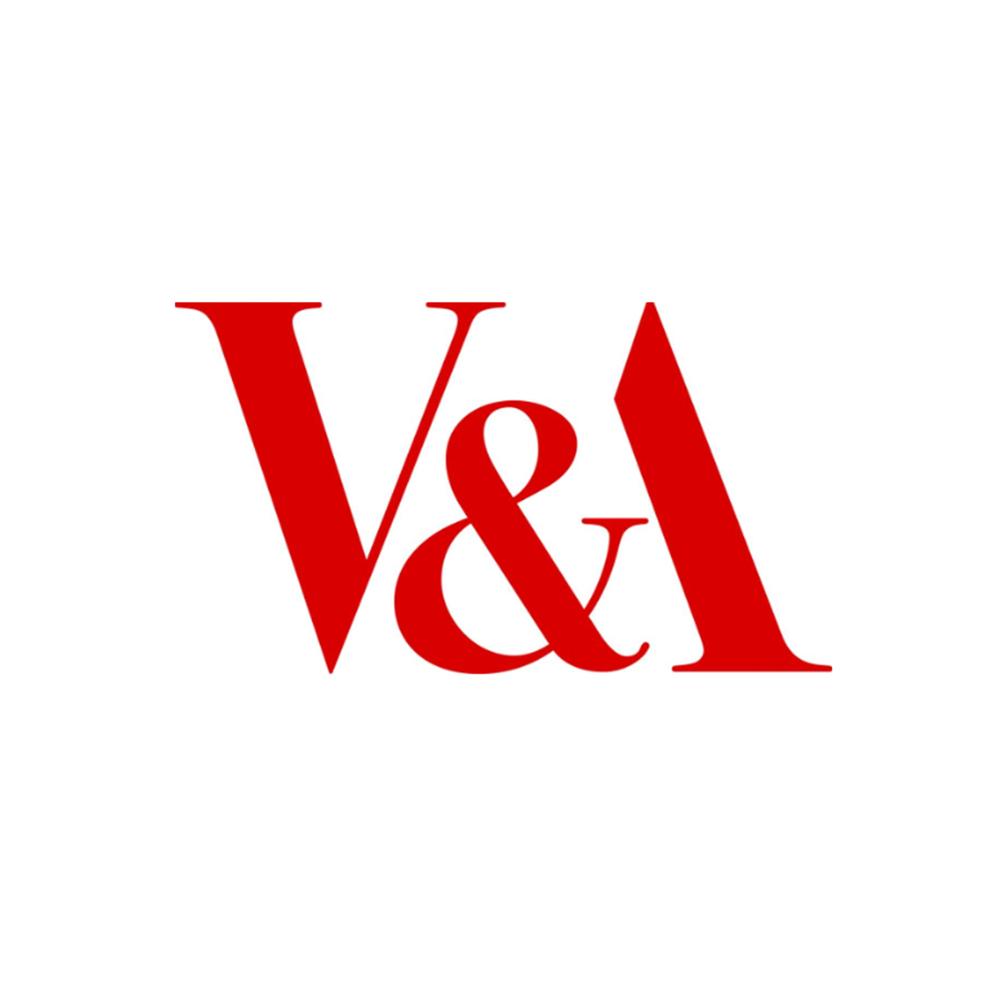 v&a logo.jpg