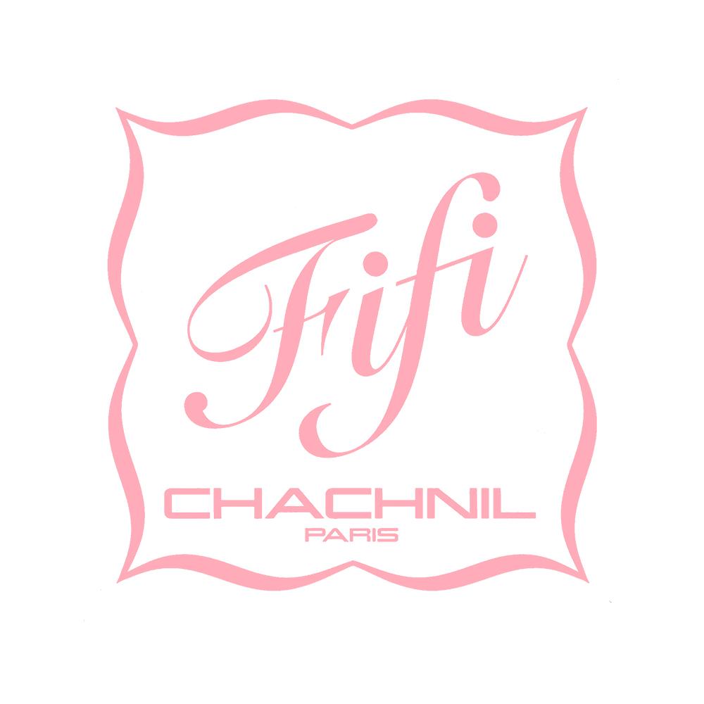 logo-fifi-chachnil.jpg