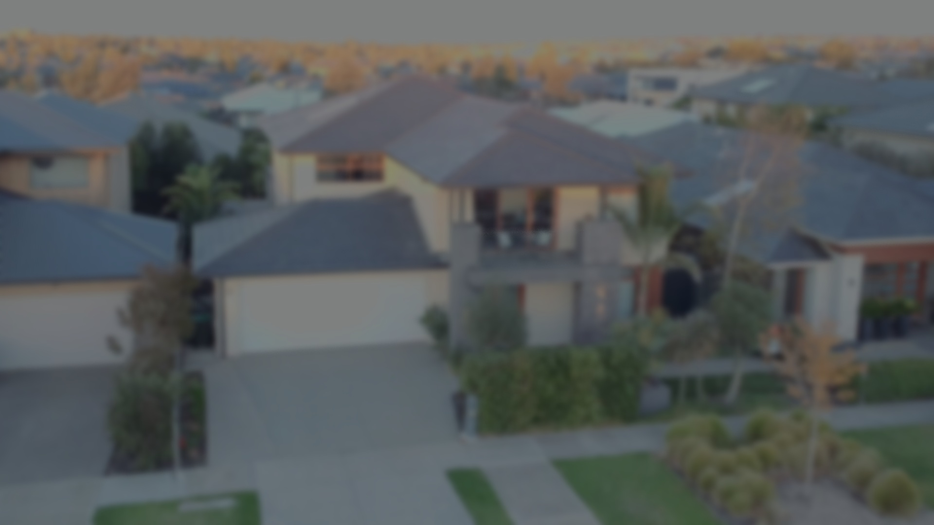 Property Video Tour - Cinematic Highlight Reel For Your Property1-3 Minute HD Edited VideoAerial Drone VideographyAgent Tour/VoiceoverReady To Share On Facebook/YouTube/Instagram48 Hour Delivery TimeLicenced Music Included