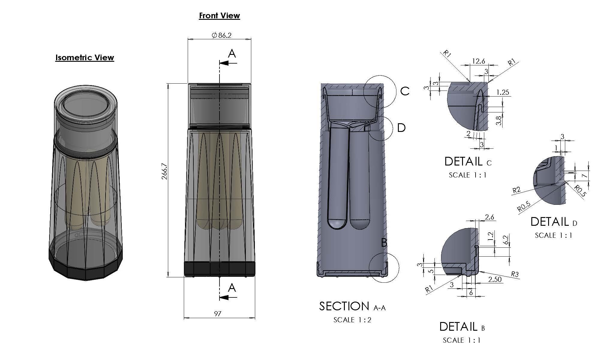 Detail Design.jpg